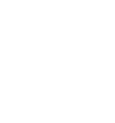 Spa Água Santa