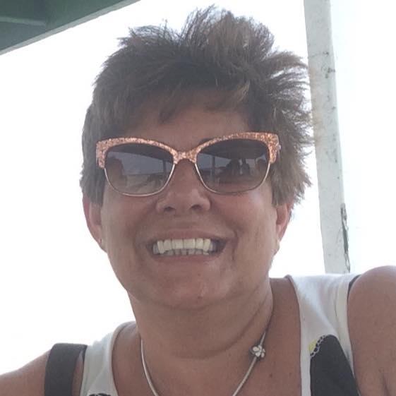 Lucia Simão