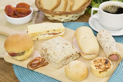 3 dicas para emagrecer sem passar fome